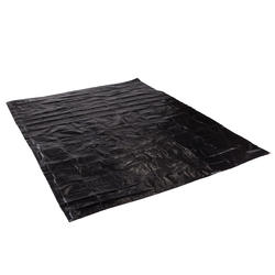 WATERPROOF FLOOR MATS FOR TENTS AND CAMPING TRIPS | 3 x 4 m