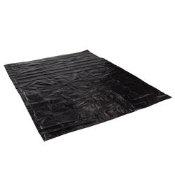 WATERPROOF GROUNDSHEET FOR TENTS AND CAMPING TRIPS