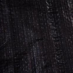 Grondzeil 3 x 4 m - 135585