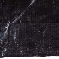 Grondzeil 3 x 4 m - 135589