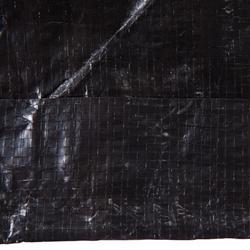 Bodenplane wasserdicht 3 × 4m