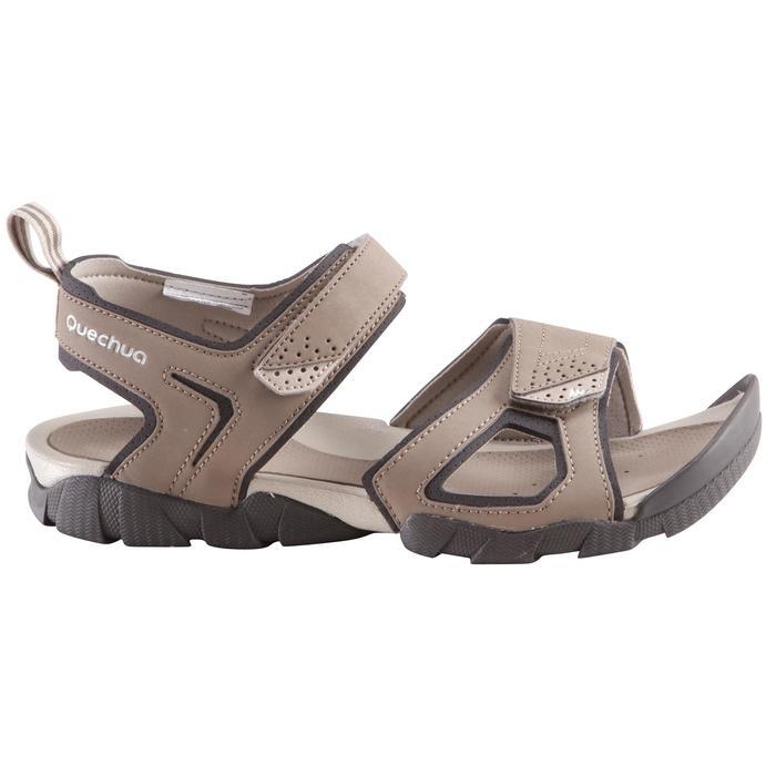 Sandales de Randonnée arpenaz 50 homme - 135599