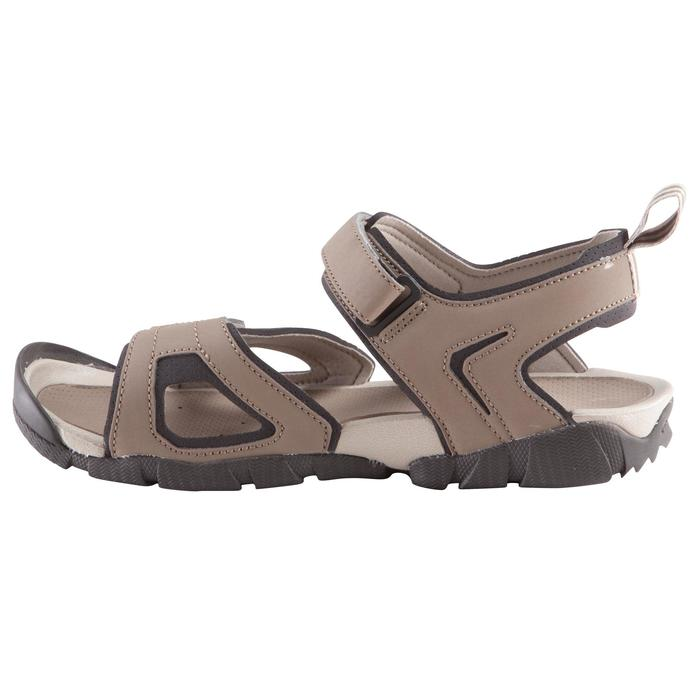 Sandales de Randonnée arpenaz 50 homme - 135604