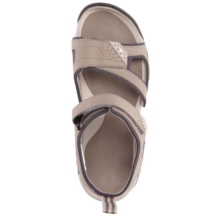 Sandales de Randonnée arpenaz 50 homme - 135606