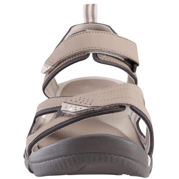 Sandales de Randonnée arpenaz 50 homme - 135608