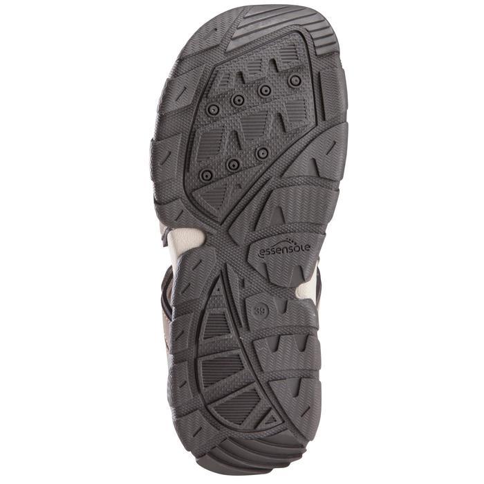 Sandales de Randonnée arpenaz 50 homme - 135609