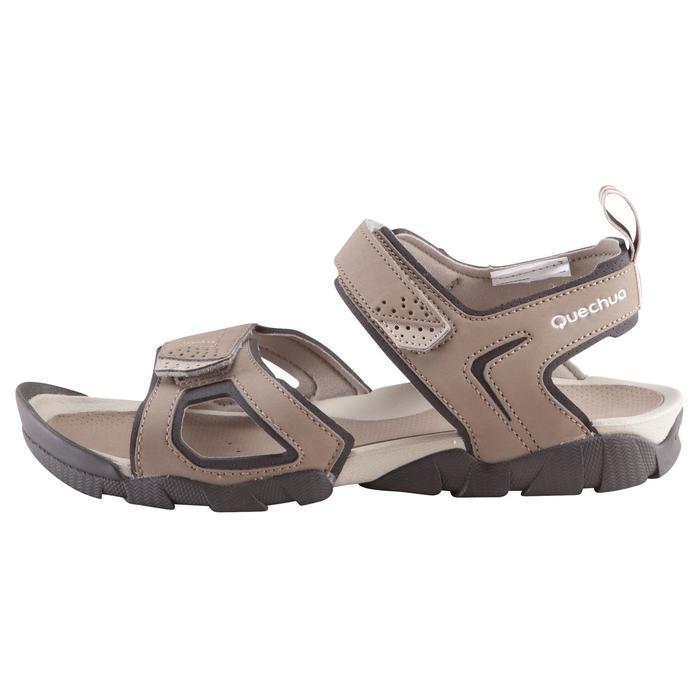Sandales de Randonnée arpenaz 50 homme - 135610