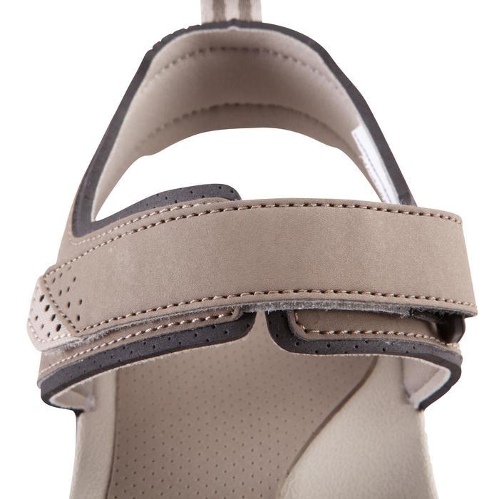 Sandales de Randonnée arpenaz 50 homme - 135611