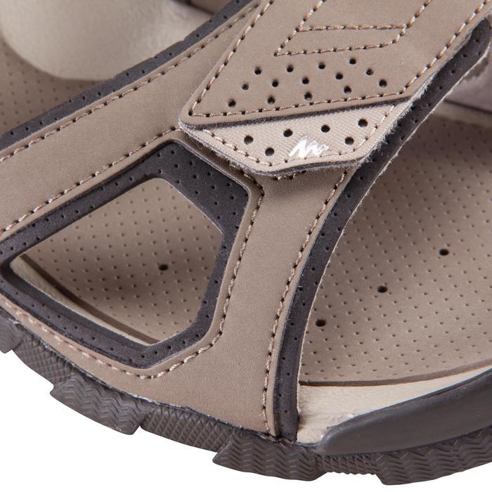 Sandales de Randonnée arpenaz 50 homme - 135614