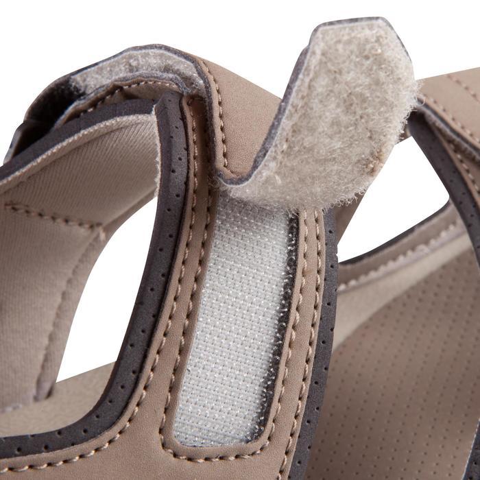 Sandales de Randonnée arpenaz 50 homme - 135615