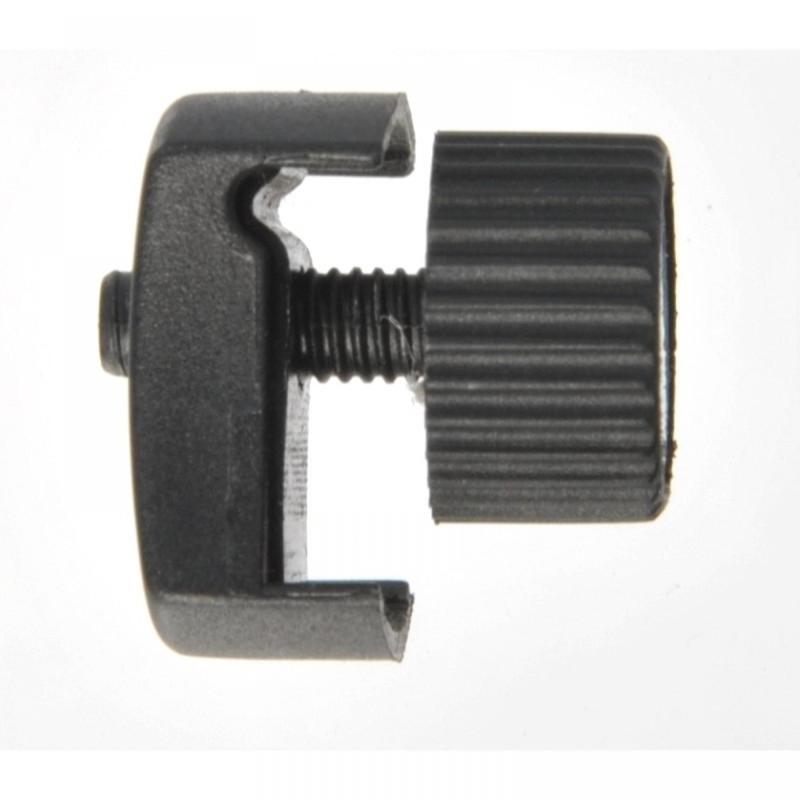 Universalus dviračio kompiuterio magnetas