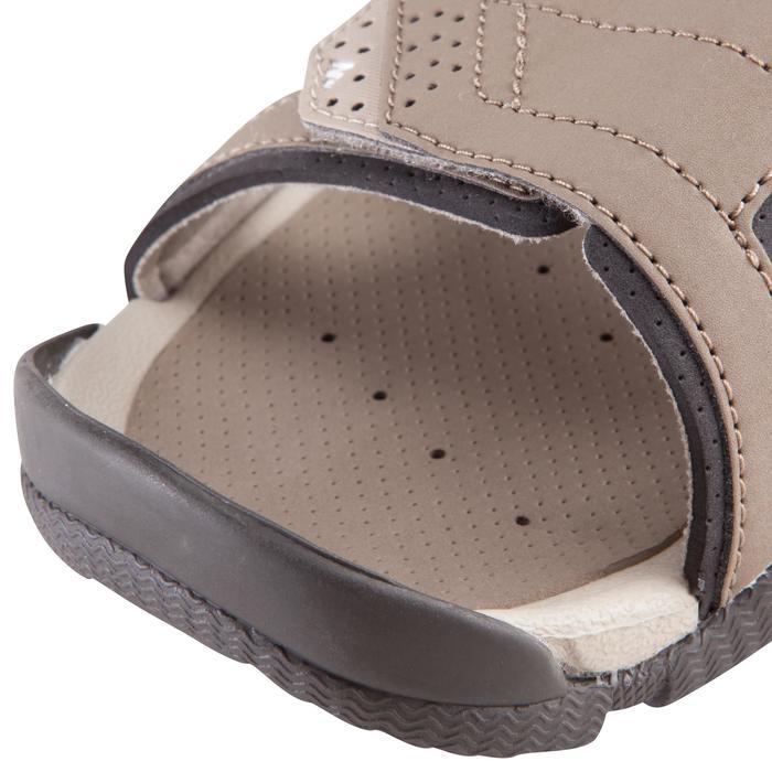 Sandales de Randonnée arpenaz 50 homme - 135619