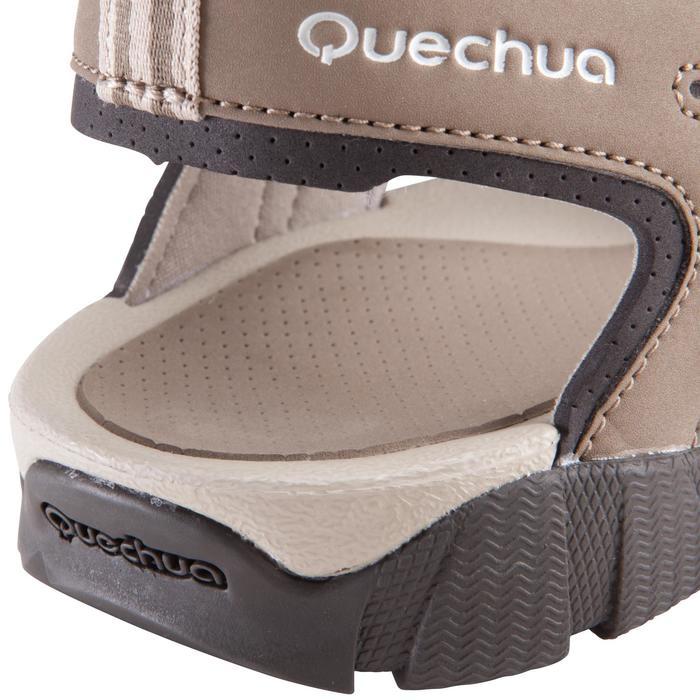 Sandales de Randonnée arpenaz 50 homme - 135620