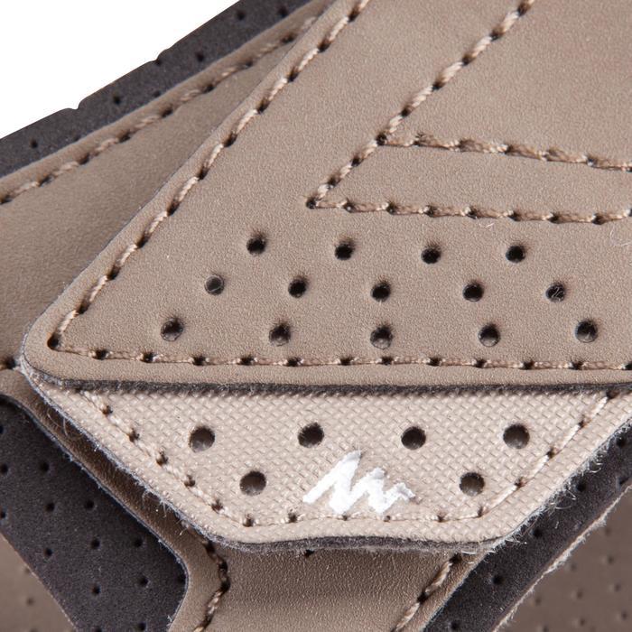 Sandales de Randonnée arpenaz 50 homme - 135621