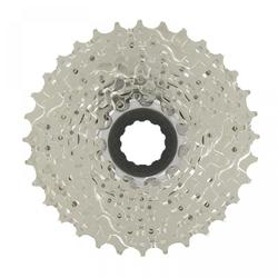 Cassette ALIVIO CS-HG400 9 speed 11x32