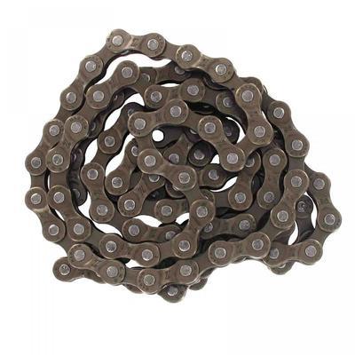 Bike Chain 5 to 8-Speed KMC Z8.3