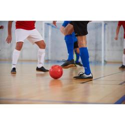 Agility 100 Sala Adult Futsal Trainers - Black