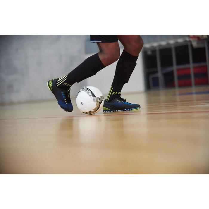 Chaussure de futsal adulte CLR 900 - 1356679