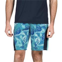 Beachvolleyball-Shorts BV500 Herren navy
