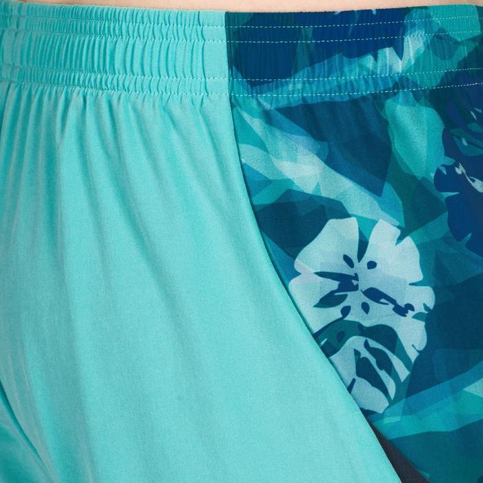 Beachvolleyball-Shorts BV500 Herren navy