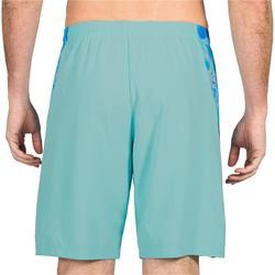 Pantalón corto de voley playa para hombre BV 500 navy