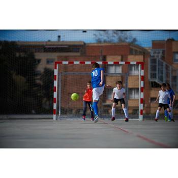 Image Result For Futbol Sala Decathlon