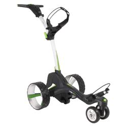 Golftrolley elektrisch MGI ZIP X5