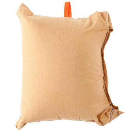 وسادة Comfort - لون بيج