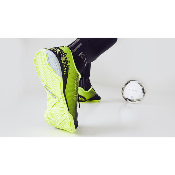Chaussure de futsal adulte CLR 900 - 1357030