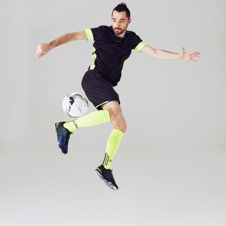 Futsal_expert_ballon_kipsta.jpg