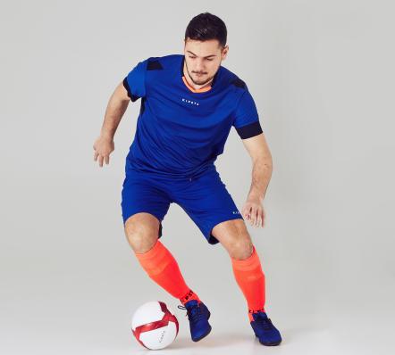 Futsal_confirm%C3%A9_ballon_kipsta.jpg