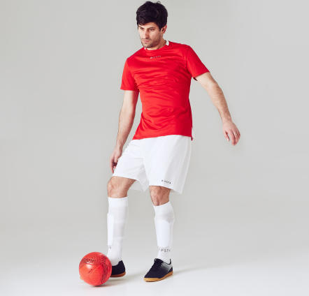 Futsal_d%C3%A9butant_balle_kipsta.jpg