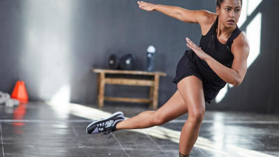 domyos-fitness-challenge-fessiers.jpg