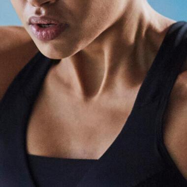 sportbeha-dames-fitness