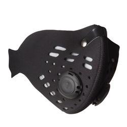 Fijnstofmasker voor fietsers - 136559