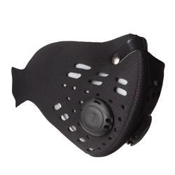 Fietsmasker