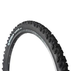 Pneu VTT COUNTRY STYLE 26x2.00 Tringle rigide