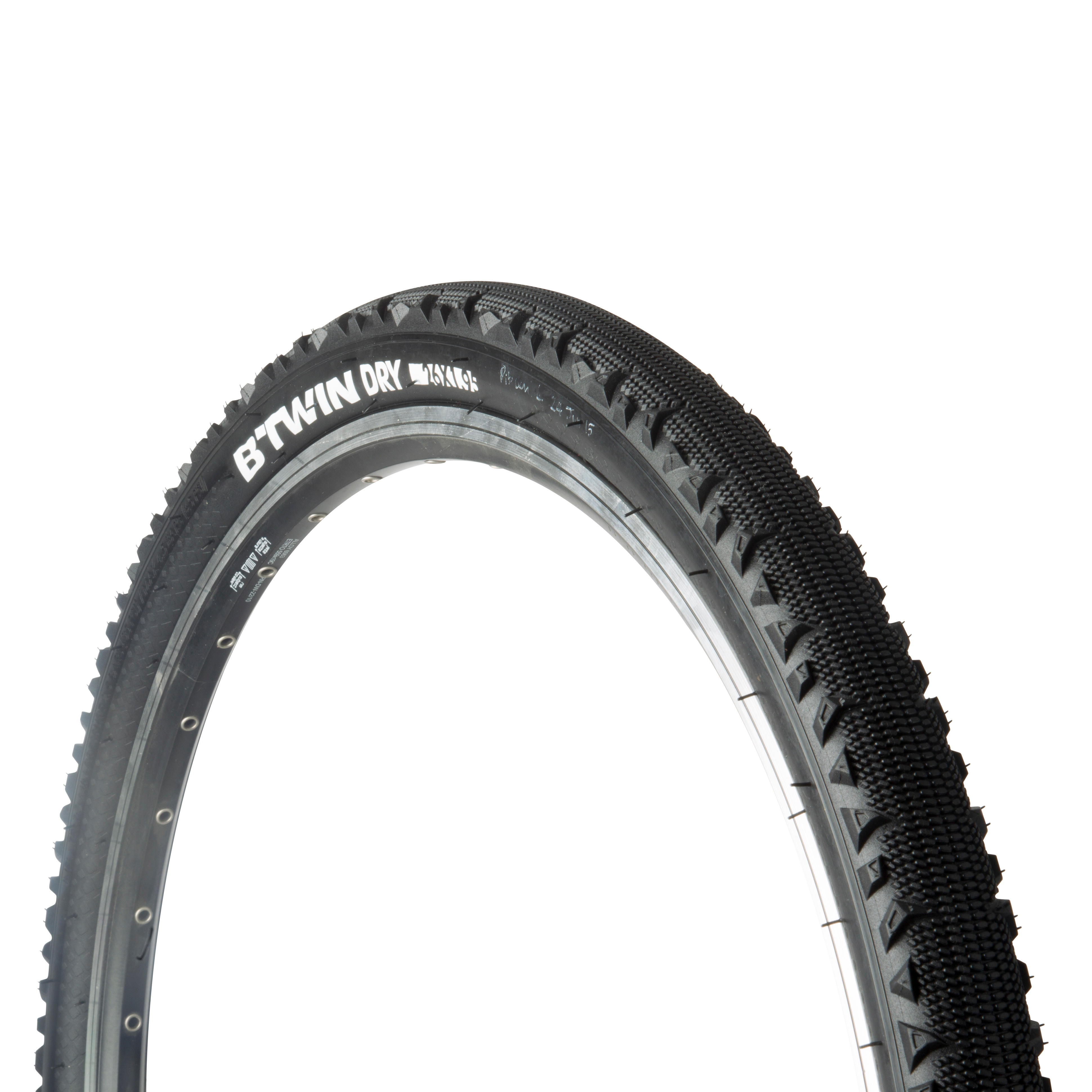 Cauciuc Trekking1 Speed26x1,95