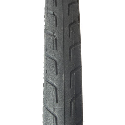 Resist 5 Protect 650x25 Stiff Bead Road Bike Tyre / ETRTO 25-571