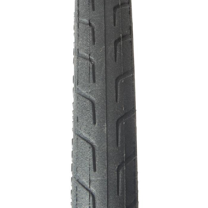 Fahrradreifen Drahtreifen Rennrad Resist 5 Protect 650x25 (25-571)