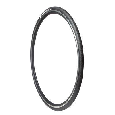 Resist 5 Protect 650x25 Stiff Bead Road Bike Tyre / ETRTO 25-571