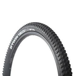 All Terrain 9 Speed 26x2.10 Stiff Bead Mountain Bike Tire / ETRTO 54-559