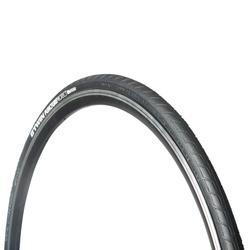 Raceband Resist 5 650x25 Protect draadband ETRTO 25-571