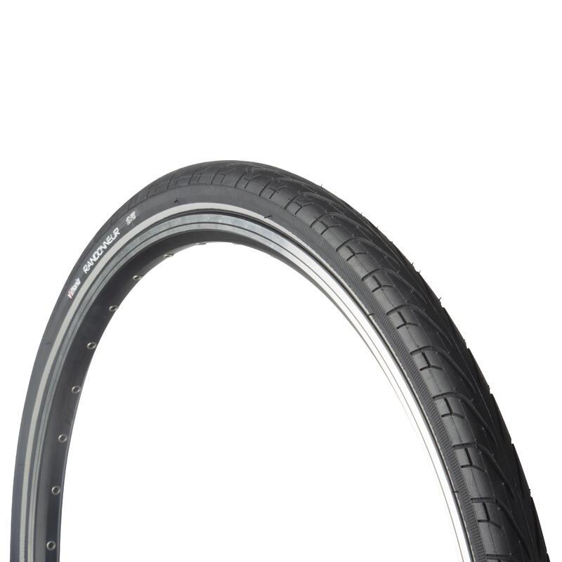 Randonneur Road Bike Tyre - 700x28