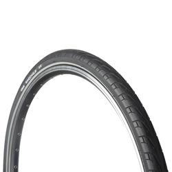 Buitenband racefiets Randonneur 700x28 anti lek band / ETRTO 28-622