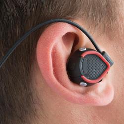 Draadloze sportoortjes ONear Bluetooth - 138586