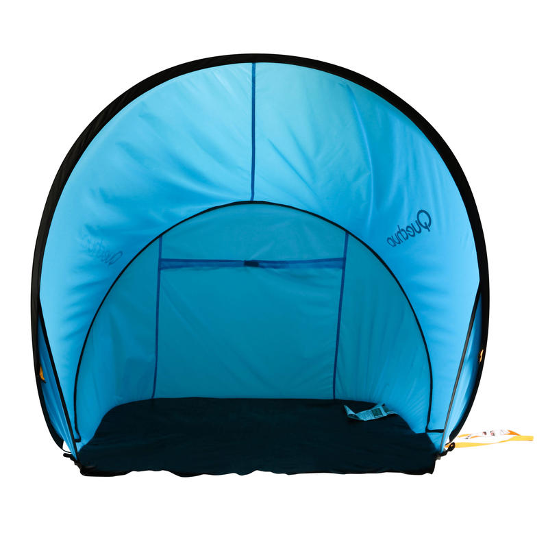 2 Seconds Shelter (Small) - Blue