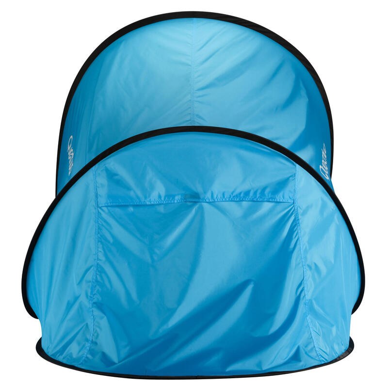 2SECONDS CAMPING SHELTER - 2SECONDS - 1 ADULT OR 2 KIDS