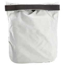 Set van 3 waterdichte kledinghoezen - 138702