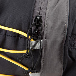 Heuptasje voor wandelingen Arpenaz 5 liter - 138896